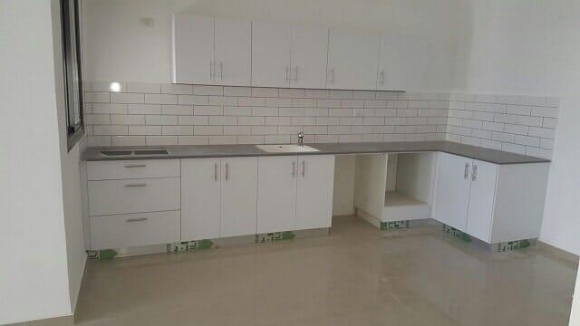 כולם חדשים דירות להשכרה בעפולה- משרד תיווך אור לנדלן עפולה ,משנת 1999 ,דירות OV-46